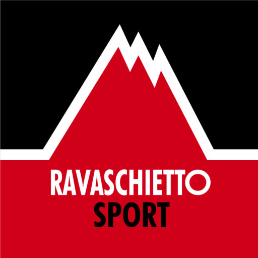 Ravaschietto Sport